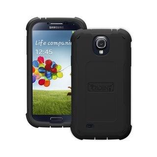 Cyclops Phone Case for Samsung Galaxy S4 (Bulk Case of 50)