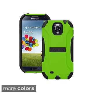 Aegis Phone Case for Samsung Galaxy S4 (Bulk Case of 50)