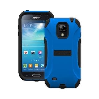 Aegis Phone Case for Samsung Galaxy S4 Mini (Bulk Case of 50)