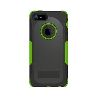 Aegis Phone Case for Apple iPhone 5 (Bulk Case of 500)