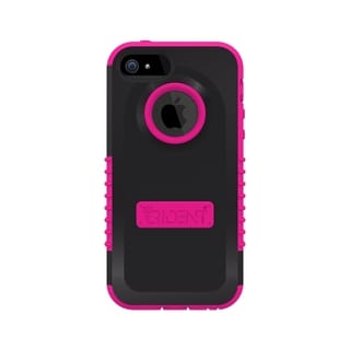 Cyclops Phone Case for Apple iPhone 5 (Bulk Case of 500)