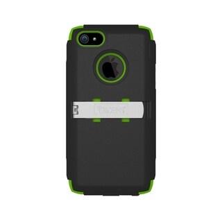Kraken A.M.S. Phone Case for Apple iPhone 5 (Bulk Case of 500)