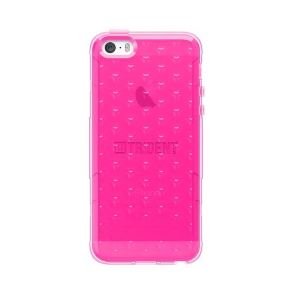 Perseus Phone Case for Apple iPhone 5s (Bulk Case of 100)
