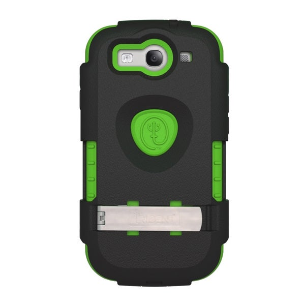 Kraken A.M.S. Phone Case for Samsung Galaxy S3 (i9300) (Bulk Case of 200)
