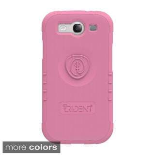 Perseus Phone Case for Samsung Galaxy S3 (i9300) (Bulk Case of 50)