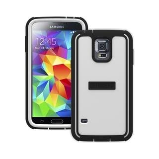 Cyclops Phone Case for Samsung Galaxy S5 (Bulk Case of 50)