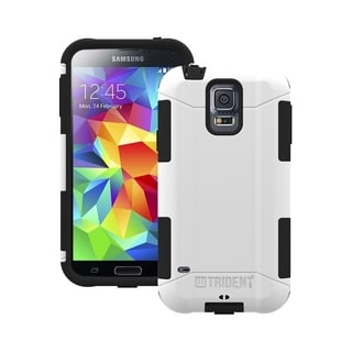 Aegis Phone Case for Samsung Galaxy S5 (Bulk Case of 50)