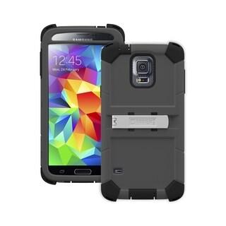 Kraken A.M.S. Phone Case for Samsung Galaxy S5 (Bulk Case of 50)