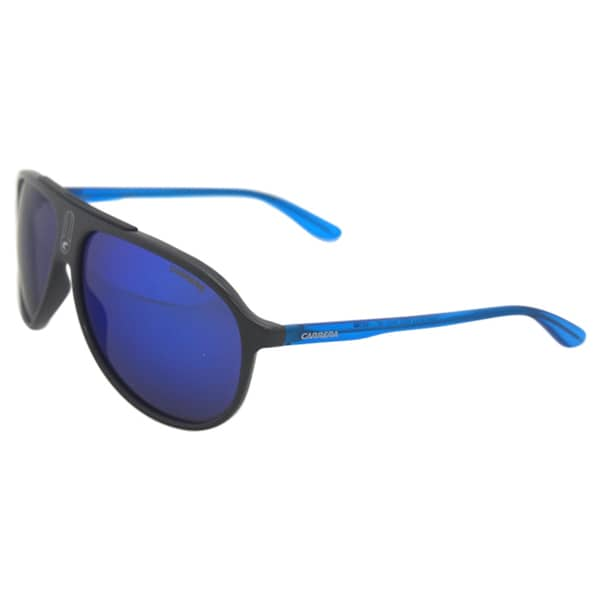 Carrera Carrera 6015/S N65Z0 - Gray/Blue