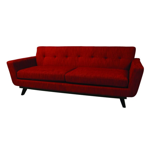 Brooklyn Queens Sofa