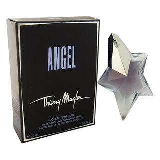 Angel by Thierry Mugler Women's 2-piece Gift Set