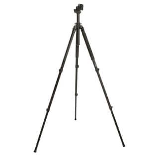Konus 1957 3-POD 7 Photographic Tripod For Binoculars