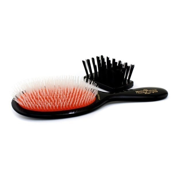 Mason Pearson Handy All Nylon Hair Brush