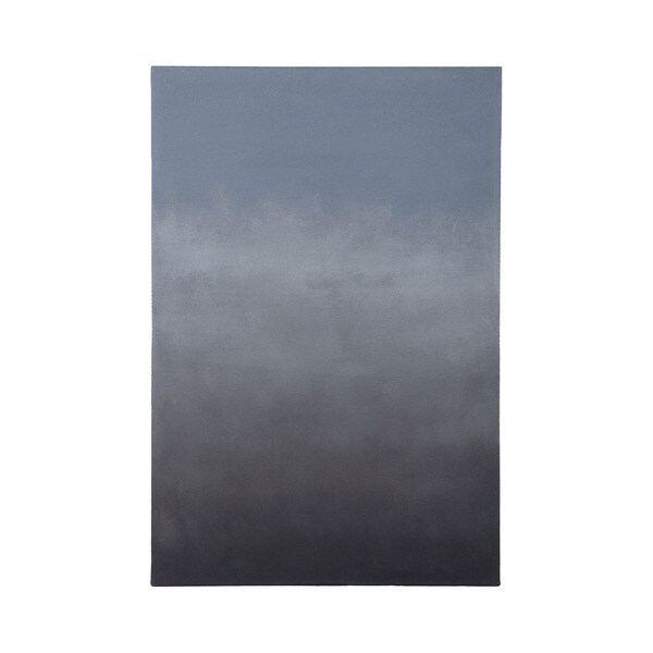 Dimond Home Dark Skies One Canvas Wall Art