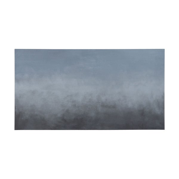 Dimond Home Dark Skies Two Canvas Wall Art