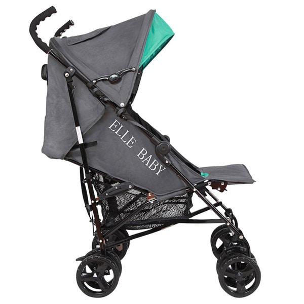 Elle Baby Lite Umbrella Stroller