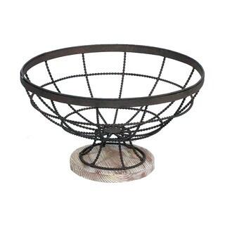 Sterling Beachcomber Bowl