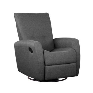 Polyester Occasional armchair
