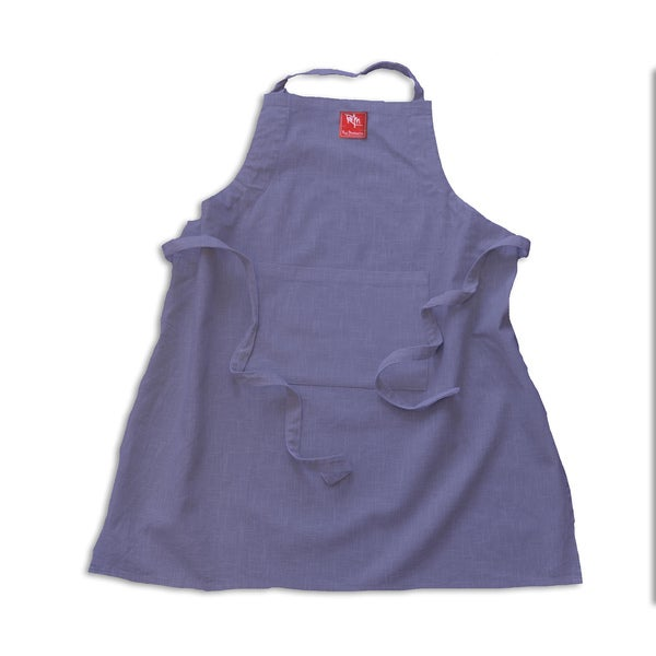 Lautrec Jean Look Blue Apron
