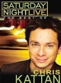 Saturday Night Live: The Best of Chris Kattan (DVD)