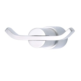 Dyconn Faucet Daytona Series Contemporary/Modern Bathrobe Hook