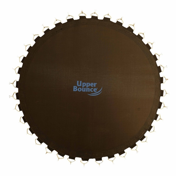 Upper Bounce Mini Trampoline Replacement Jumping Mat