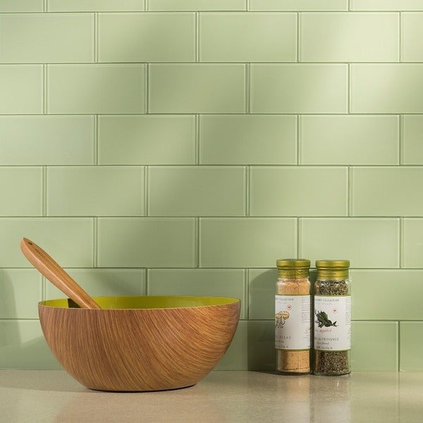 6x12 subway tile