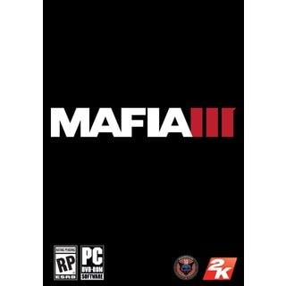 Mafia III For PC