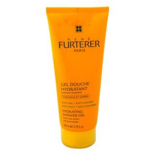 Rene Furterer 6.76-ounce Shower Gel