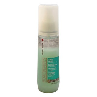 Goldwell Dualsenses Curly Twist 5-ounce Detangling Spray