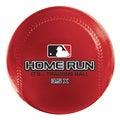Franklin Sports MLB 3 Ball Home Run Training Pack