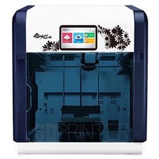 XYZprinting da Vinci 1.1 Plus 3D Printer