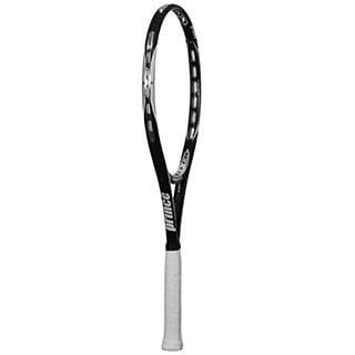 Prince EXO3 Warrior ESP Tennis Racquet