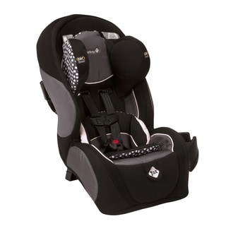 Safety 1st Complete Air 65 Convertible Car Seat in Estate