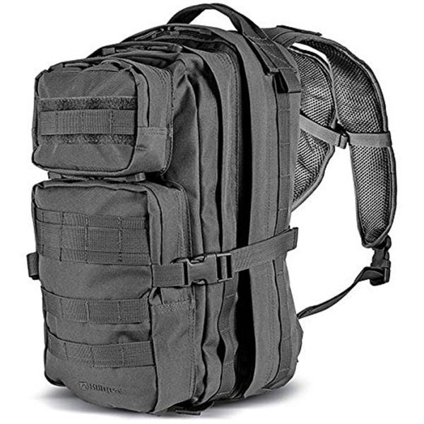 Kilimanjaro Transport Modular Assault Pack