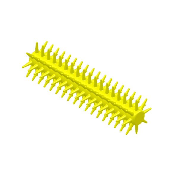 Sensory Stixx Hand Fidget 16161659
