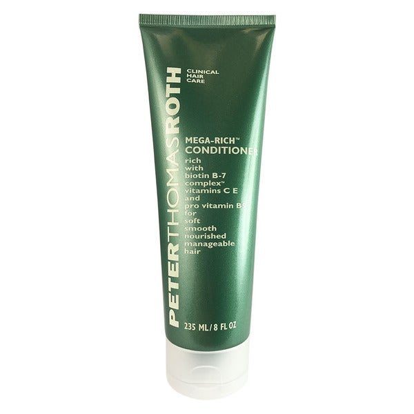 Peter Thomas Roth 8-ounce Mega-Rich Conditioner 16162786