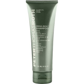 Peter Thomas Roth Mega-Rich 8-ounce Shampoo 16162852