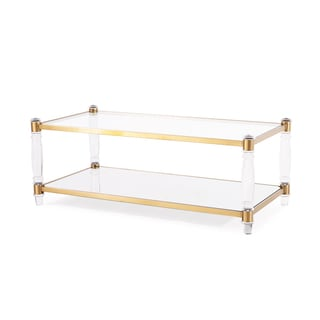 Http Www Overstock Com Home Garden Coffee Sofa End Tables Acrylic Material 2030 Subcat Html