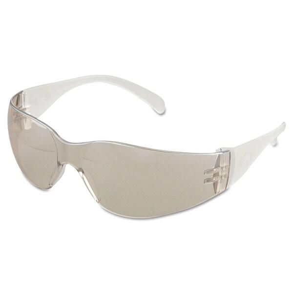 3M Virtua Clear Frame Protective Eyewear