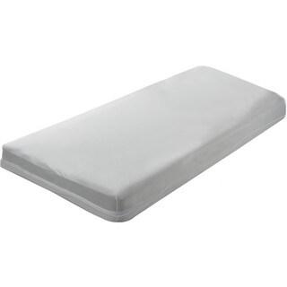 Cradle Zippered Bed Bug Mattress Encasement