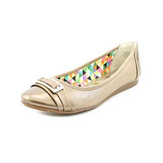 Anne Klein Sport Women's 'Azzara' Fabric Casual Shoes