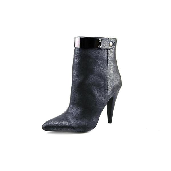 Fergie Women's 'Renata' Leather Boots