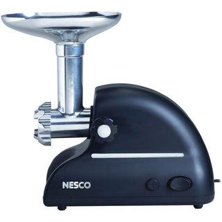 Nesco FG-300 400-Watt Food Grinder