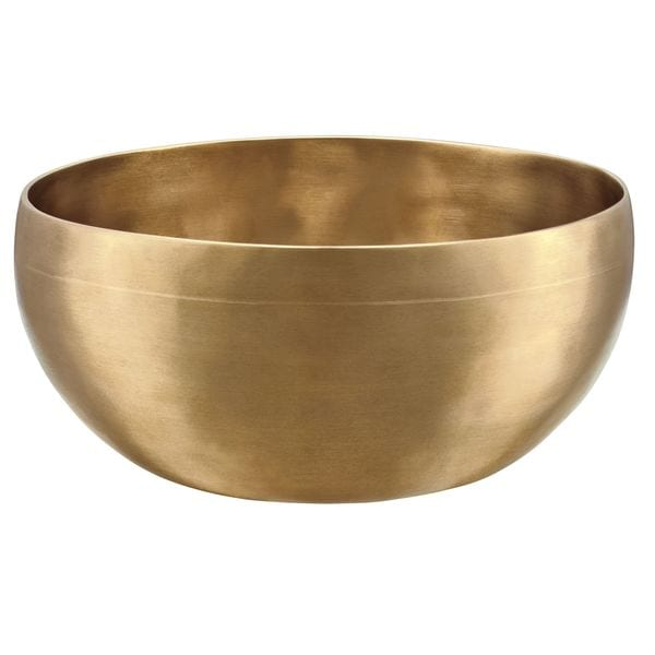 Meinl Sonic Energy SB-U-700 Universal Singing Bowl 15 - 15.5 cm 650 - 700g