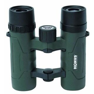 Konus Supreme Binocular 2361 10x25