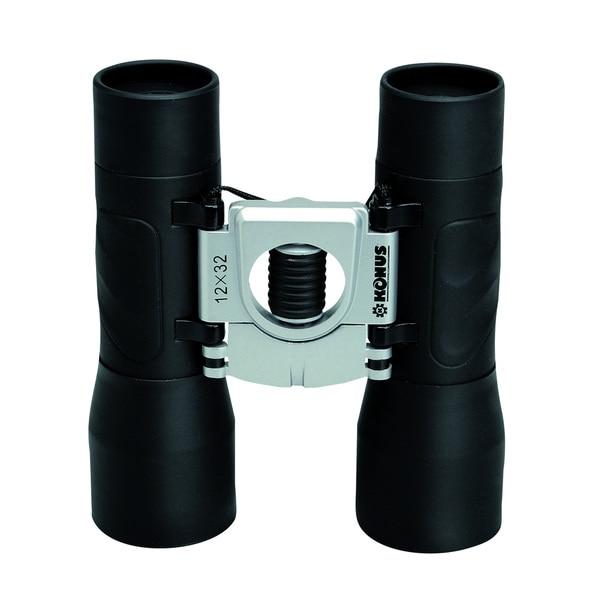 Konus Basic Binocular 2015 10x25 Clamshell