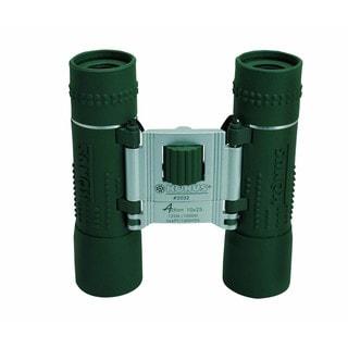 Konus Action Small Binocular 2032 10x25