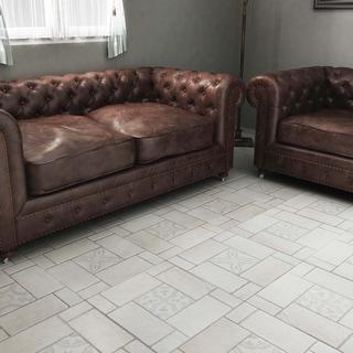 SomerTile 19.75x19.75-inch Okada Nordico Décor Ceramic Floor and Wall Tile (Case of 6)