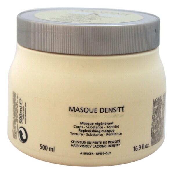 Kerastase Kerastase Densifique Masque Densite 16.9-ounce Replenishing Masque